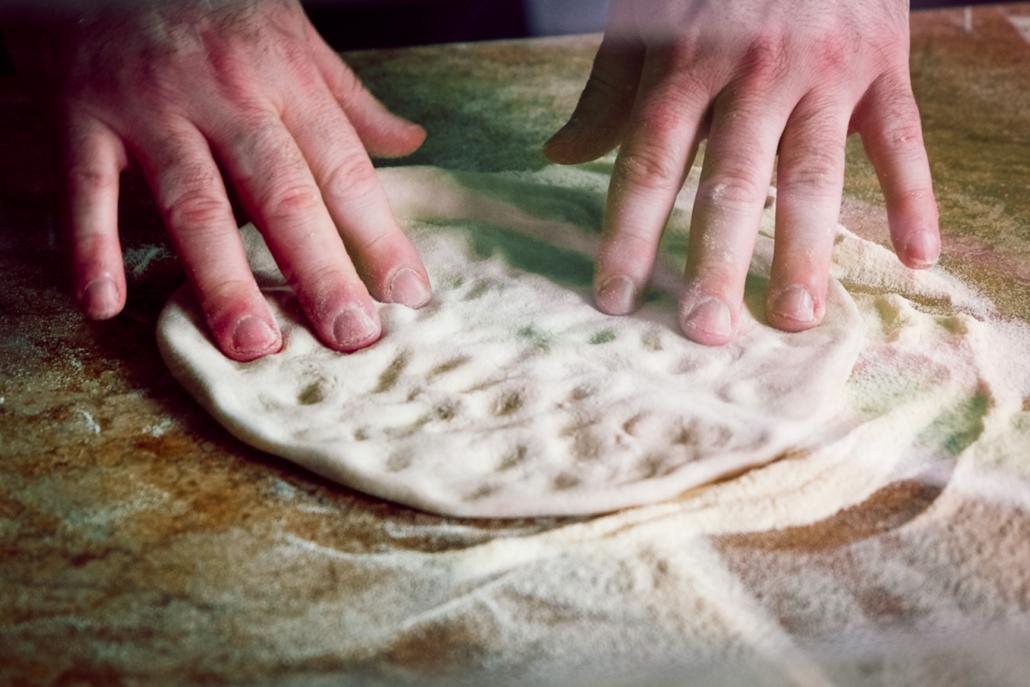 menu pizze stesura barbarossa bistrot