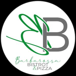 Barbarossa Bistrot