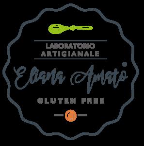 locale gluten free eliana amato barbarossa bistrot