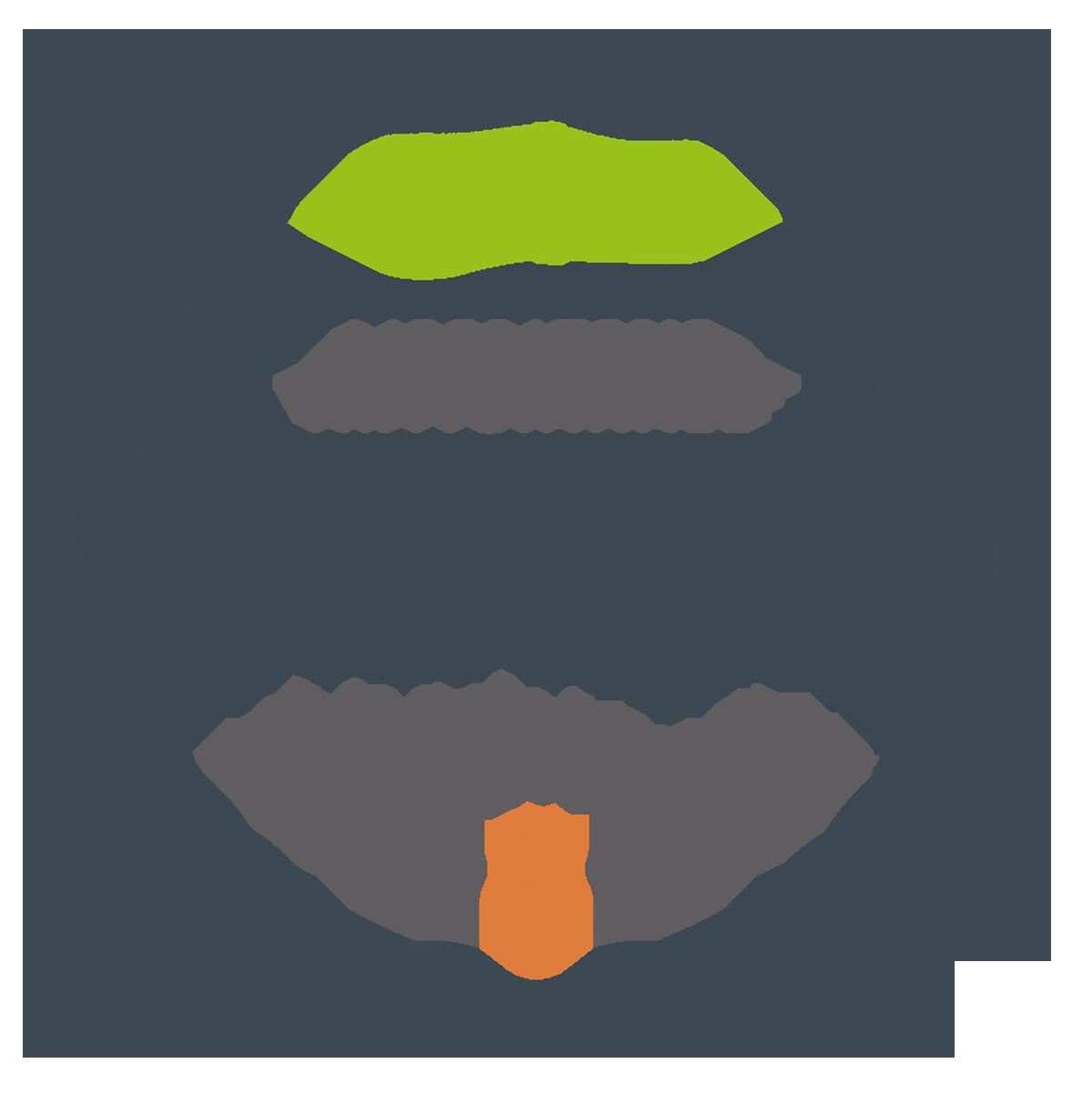eliana amato gluten free